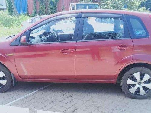 Used 2015 Ford Figo MT for sale in Kochi