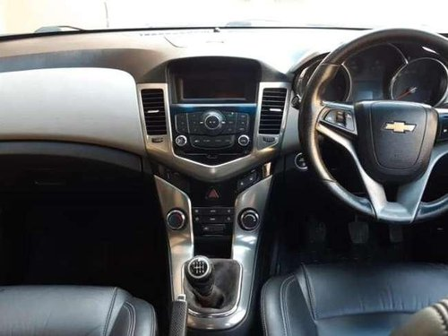 Used 2014 Chevrolet Cruze MT for sale in Nagpur