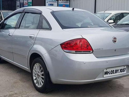 Used Fiat Linea 2010 MT for sale in Pune-14