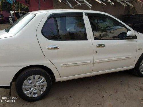 Used 2013 Tata Indigo eCS MT for sale in Patna