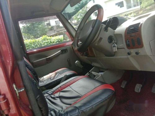 Used 2011 Mahindra Bolero MT for sale in Guwahati