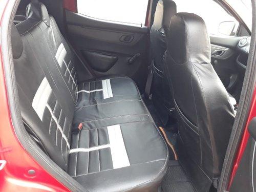 Used Renault Kwid 1.0 RXL 2018