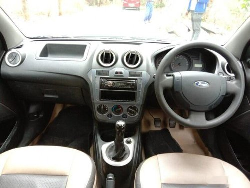 Ford Figo Diesel EXI 2013 MT for sale in Bangalore