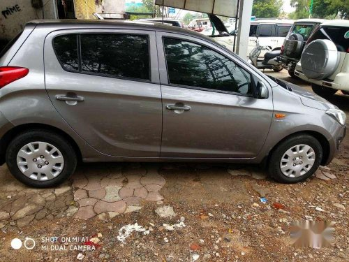 Used 2013 Hyundai i20 MT for sale in Chandrapur