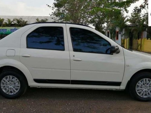 Used 2011 Mahindra Verito MT for sale in Nashik
