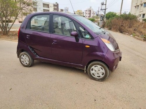 Used Tata Nano Twist XT 2014 MT in Bangalore-5
