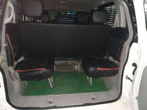 Used Mahindra Quanto C4, 2013, Diesel MT for sale in Nagpur