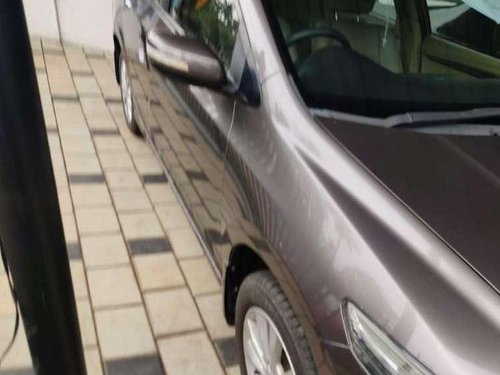Used Honda City 2012 MT for sale in Kochi -1