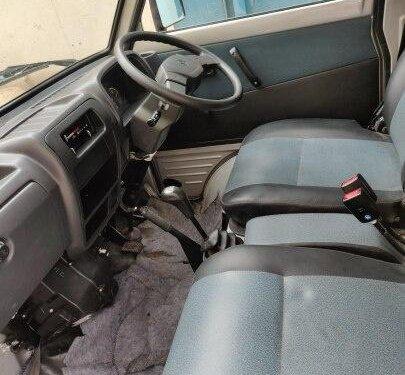 Used 2016 Maruti Suzuki Omni MT for sale in Bangalore
