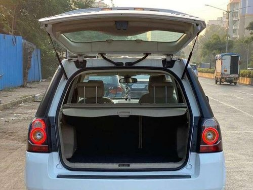 Used Land Rover Freelander 2 2014 MT for sale in Mumbai