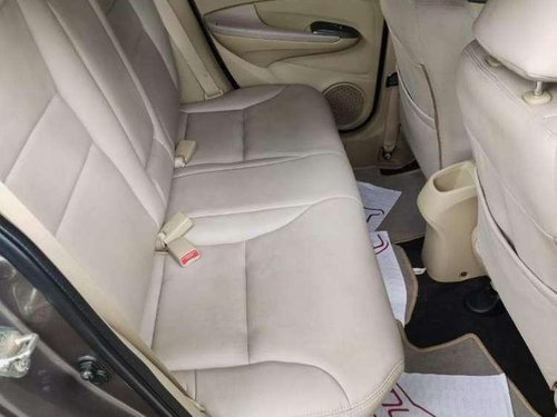 Used Honda City 2012 MT for sale in Kochi -0