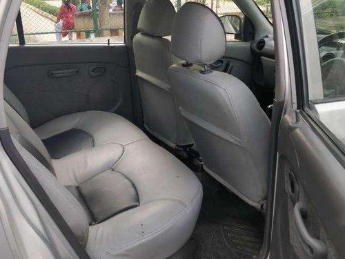 Used 2007 Hyundai Santro Xing MT for sale in Nagar