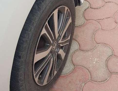 Used Honda City S 2014 MT for sale in Gurgaon