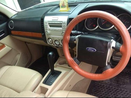 Used 2011 Ford Endeavour MT for sale in Noida