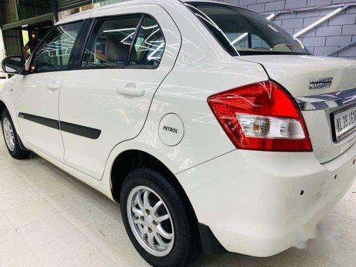 Used 2016 Maruti Suzuki Swift Dzire MT for sale in Ernakulam