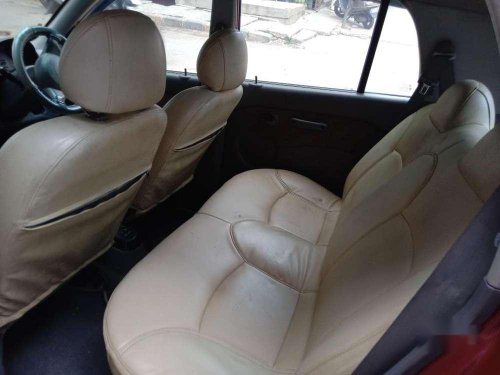 Hyundai Santro Xing XO, 2007, MT for sale in Nagar