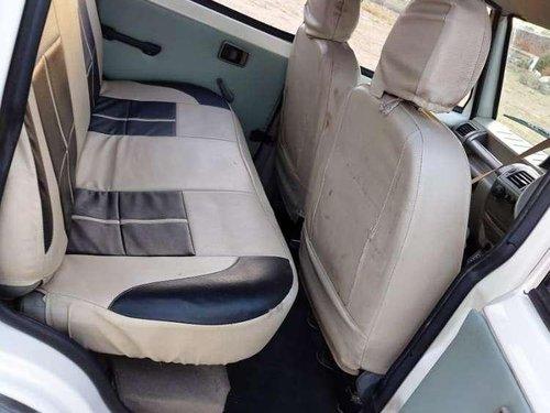Mahindra Bolero Plus AC 2015 MT for sale in Ahmedabad