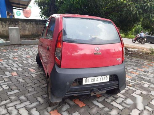 Used 2011 Tata Nano MT for sale in Kochi