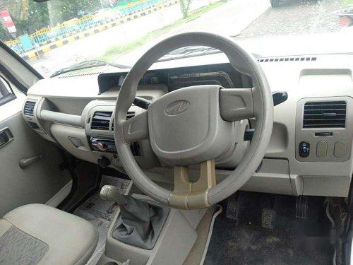 Mahindra Bolero SLX 2011 MT for sale in Indore