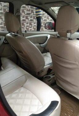 Used Nissan Terrano 2013 MT for sale in New Delhi