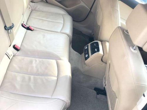 Audi A6 2.0 TDI Premium Plus, 2012, AT for sale in Chennai -0