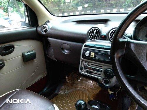 Used 2009 Hyundai Santro Xing GL MT for sale in Mumbai