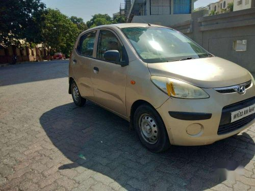Used Hyundai i10 Era 2007 MT for sale in Mumbai