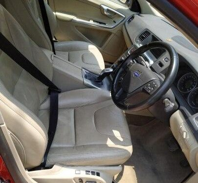 Used Volvo V40 2019 AT for sale in Hyderabad