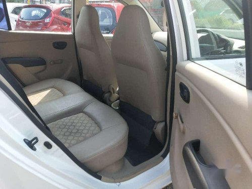 2009 Hyundai i10 Era 1.1 MT for sale in Kochi