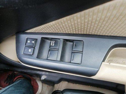 Honda City i DTEC V 2017 MT for sale in Ahmedabad