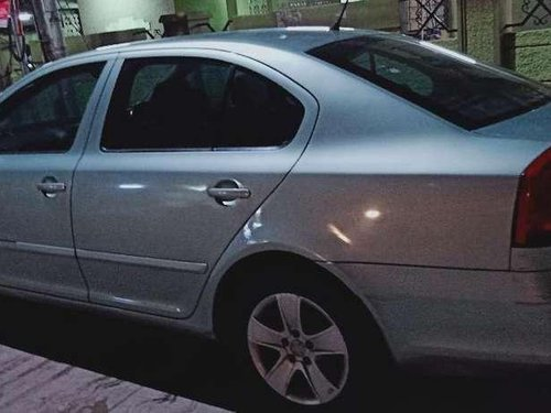 Used 2009 Skoda Laura MT for sale in Secunderabad