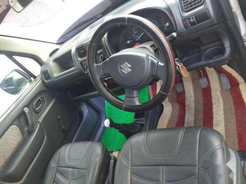 Used 2011 Maruti Suzuki Wagon R MT for sale in Lucknow