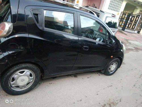 Chevrolet Beat LT 2010 MT for sale in Jaipur