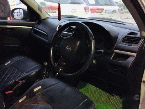 Maruti Suzuki Swift LDI 2015 MT for sale in Raipur