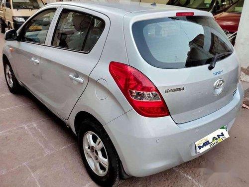 Hyundai I20 Asta 1.2 (O), 2009, Petrol MT in Rajkot