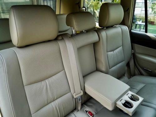 Used 2008 Toyota Land Cruiser Prado VX