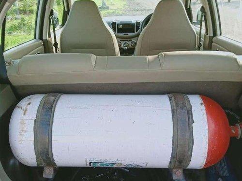 Hyundai i10 Era 2012 MT for sale in Surat
