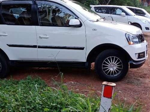 2016 Mahindra Xylo MT for sale in Attingal