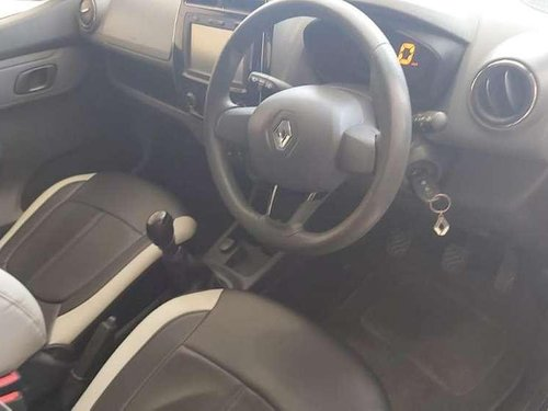 2016 Renault Kwid RXT MT for sale in Ludhiana