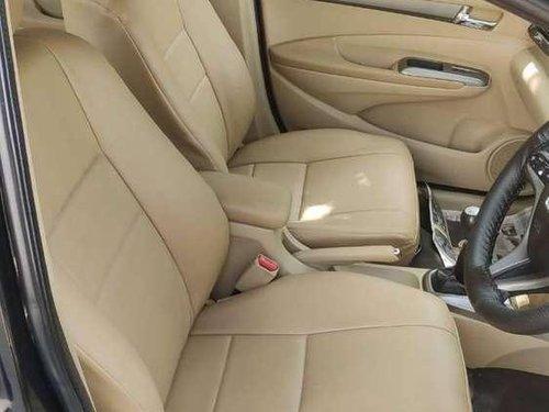 Honda City 1.5 V Manual, 2012, Petrol MT in Ahmedabad