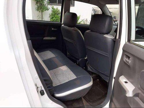 Maruti Suzuki Wagon R VXi Minor, 2012, CNG & Hybrids MT in Surat