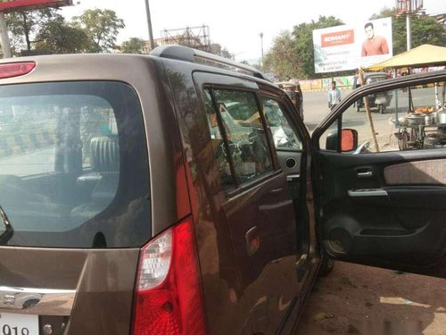 Maruti Suzuki Wagon R VXI 2016 MT for sale in Jamshedpur