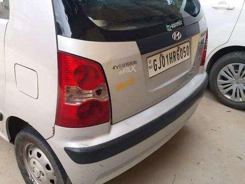 Hyundai Santro Xing GLS 2008 MT for sale in Ahmedabad