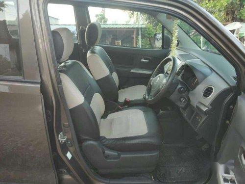 Used 2012 Maruti Suzuki Wagon R VXI MT in Siliguri