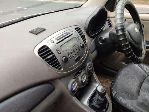2012 Hyundai i10 Sportz 1.2 MT for sale in Krishnanagar