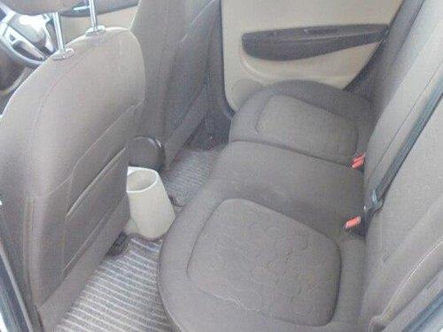 Hyundai i20 Asta 1.4 CRDi 2009 MT for sale in Jaipur