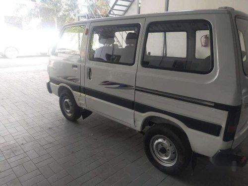 Maruti Suzuki Omni 8 STR BS-III, 2007, Petrol MT in Panchkula