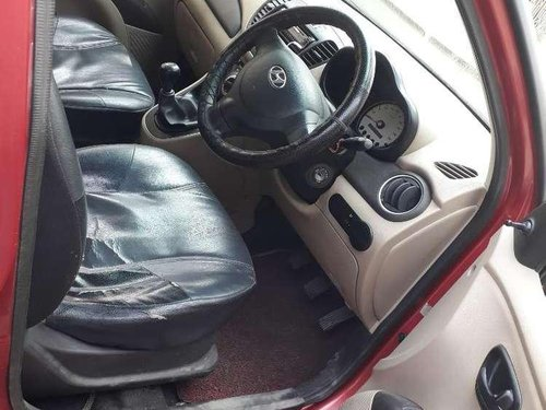 2010 Hyundai i10 Magna MT for sale in Siliguri