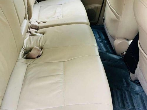 2016 Toyota Fortuner AT for sale in Ahmedabad