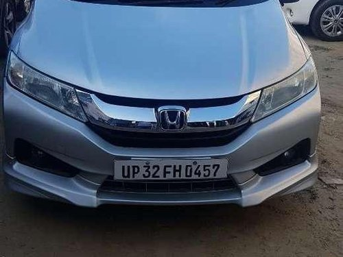 2014 Honda City MT for sale in Lucknow
